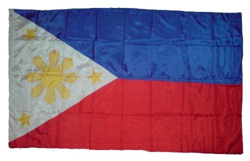philippine nurses association code of ethics